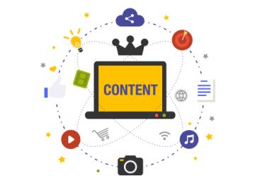 ContentMarketing_Image2