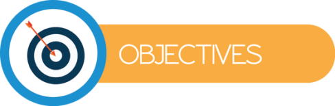 icon-strex-objectives