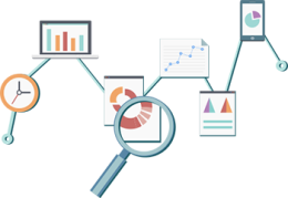 research-and-development-services